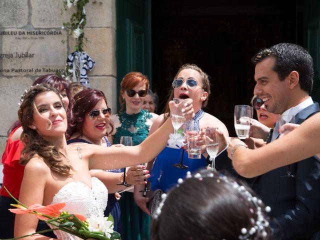 O casamento de Renato e Andreia em Lamego, Lamego 60