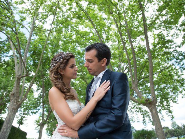 O casamento de Renato e Andreia em Lamego, Lamego 2