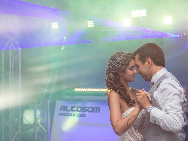 O casamento de Renato e Andreia em Lamego, Lamego 94