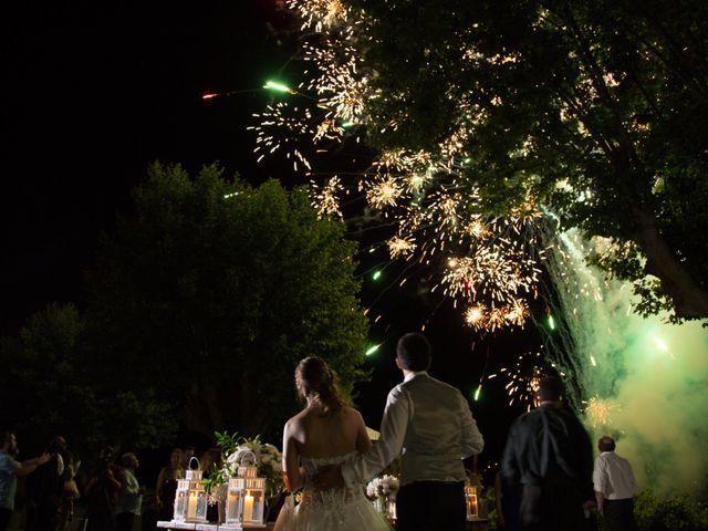 O casamento de Renato e Andreia em Lamego, Lamego 101