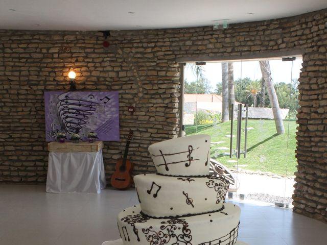 O casamento de Sónia e Sandra em Faias, Palmela 3