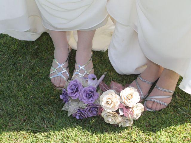 O casamento de Sónia e Sandra em Faias, Palmela 5