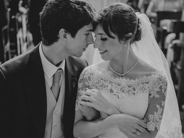 O casamento de Rudi e Eduarda em Funchal, Madeira 1