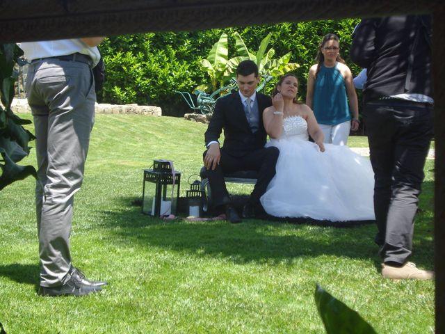O casamento de Andre e Daniela em Roriz, Santo Tirso 6