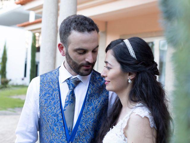 O casamento de Nelson e Fátima em Castelo de Paiva, Castelo de Paiva 55