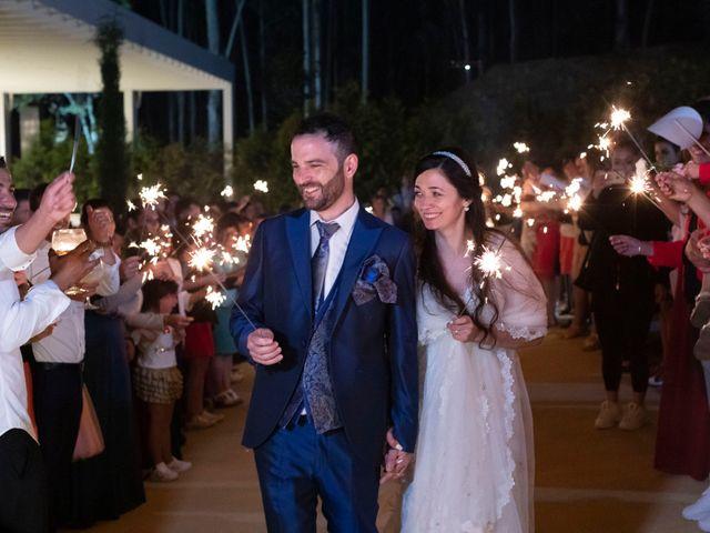 O casamento de Nelson e Fátima em Castelo de Paiva, Castelo de Paiva 64
