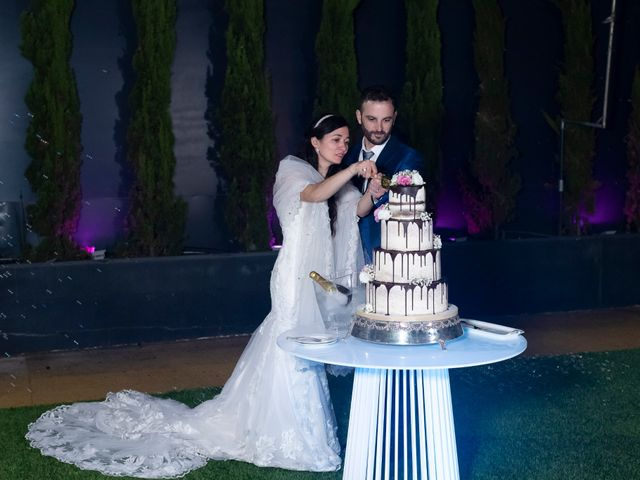 O casamento de Nelson e Fátima em Castelo de Paiva, Castelo de Paiva 65