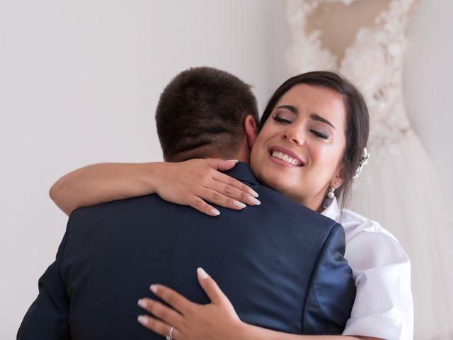 O casamento de Daniel e Marta em Lamego, Lamego 16