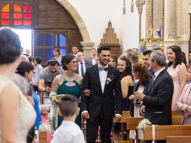 O casamento de Daniel e Marta em Lamego, Lamego 73