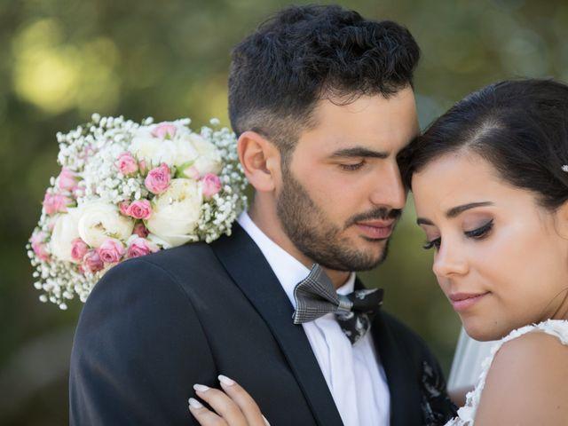 O casamento de Daniel e Marta em Lamego, Lamego 108