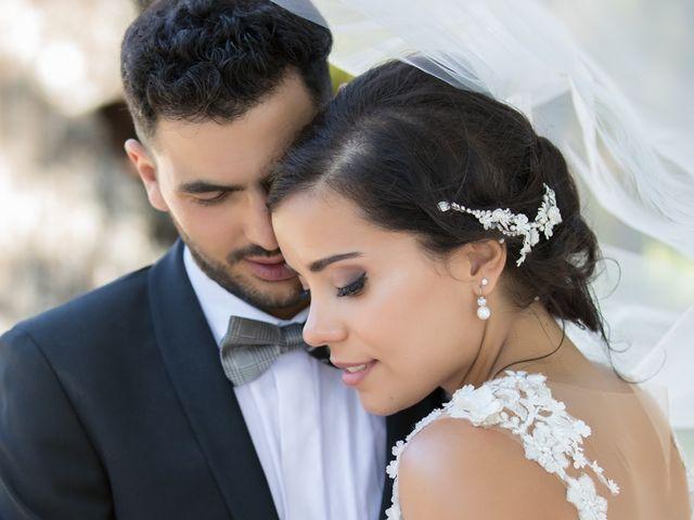 O casamento de Daniel e Marta em Lamego, Lamego 112