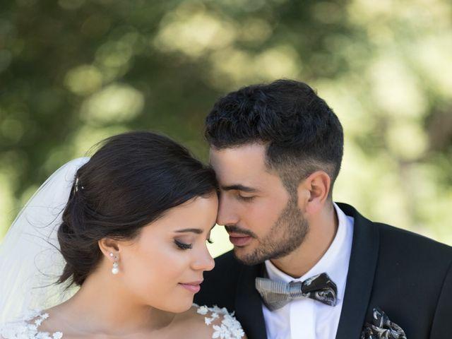 O casamento de Daniel e Marta em Lamego, Lamego 114