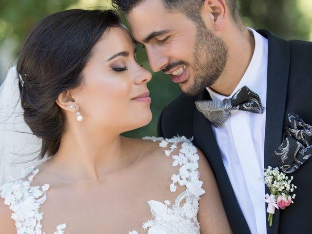 O casamento de Daniel e Marta em Lamego, Lamego 115