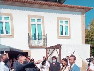 O casamento de João  e Márcia  3