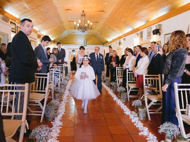 O casamento de Tiago e Maria João em Torres Vedras, Torres Vedras 56
