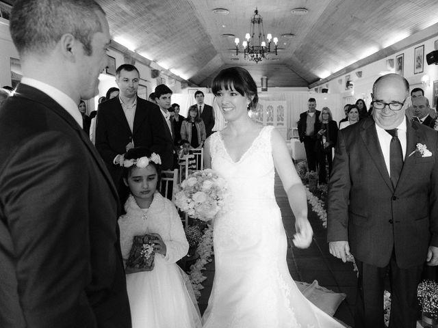 O casamento de Tiago e Maria João em Torres Vedras, Torres Vedras 57