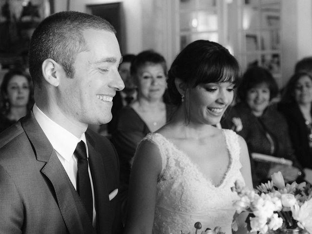 O casamento de Tiago e Maria João em Torres Vedras, Torres Vedras 58