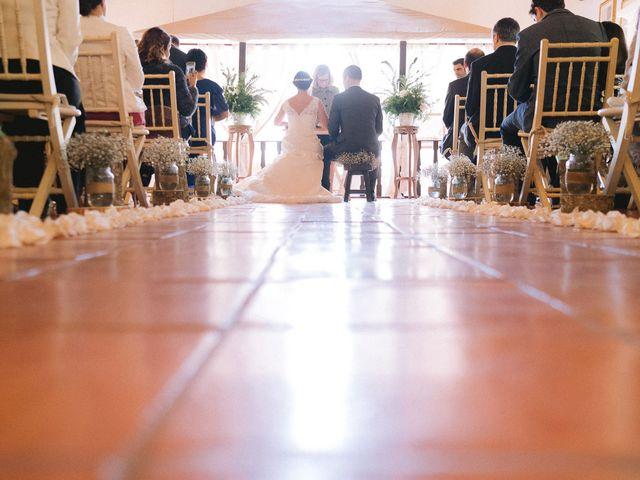 O casamento de Tiago e Maria João em Torres Vedras, Torres Vedras 59