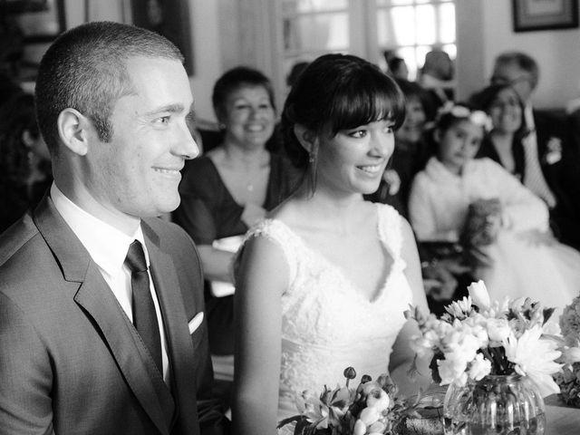 O casamento de Tiago e Maria João em Torres Vedras, Torres Vedras 62
