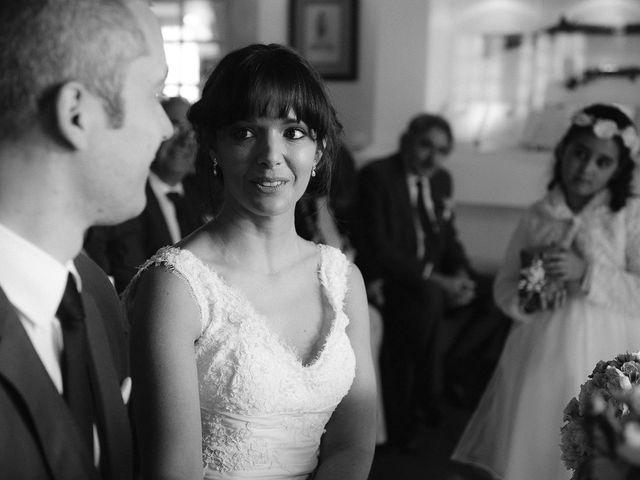 O casamento de Tiago e Maria João em Torres Vedras, Torres Vedras 63