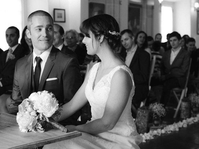 O casamento de Tiago e Maria João em Torres Vedras, Torres Vedras 64