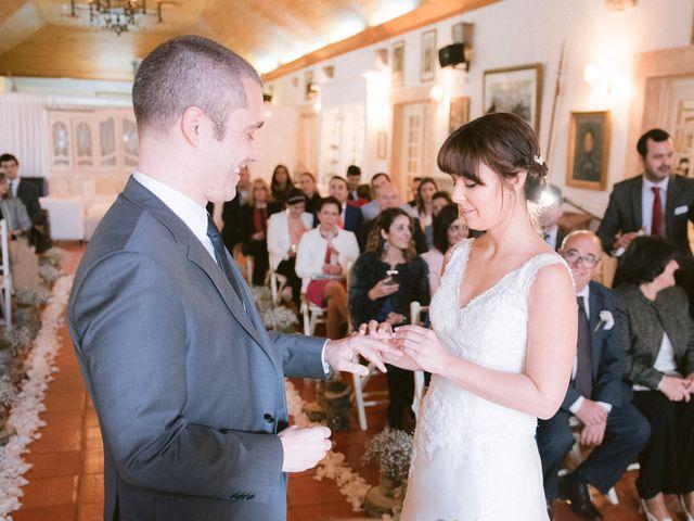 O casamento de Tiago e Maria João em Torres Vedras, Torres Vedras 66