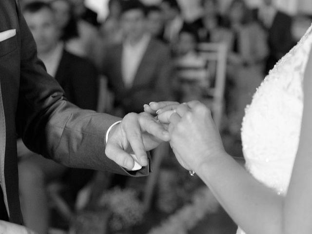 O casamento de Tiago e Maria João em Torres Vedras, Torres Vedras 68
