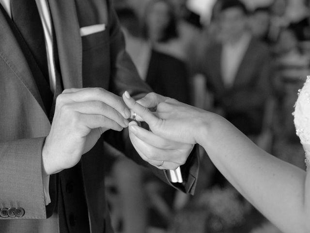 O casamento de Tiago e Maria João em Torres Vedras, Torres Vedras 70