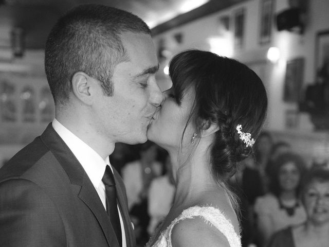 O casamento de Tiago e Maria João em Torres Vedras, Torres Vedras 71