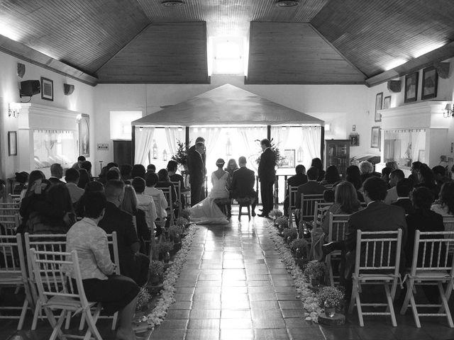 O casamento de Tiago e Maria João em Torres Vedras, Torres Vedras 72