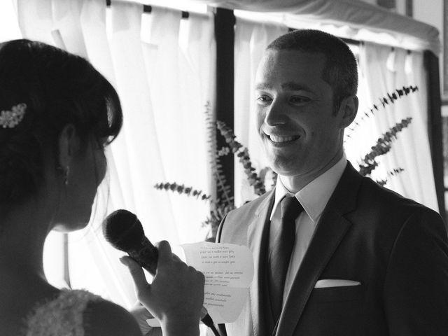 O casamento de Tiago e Maria João em Torres Vedras, Torres Vedras 74