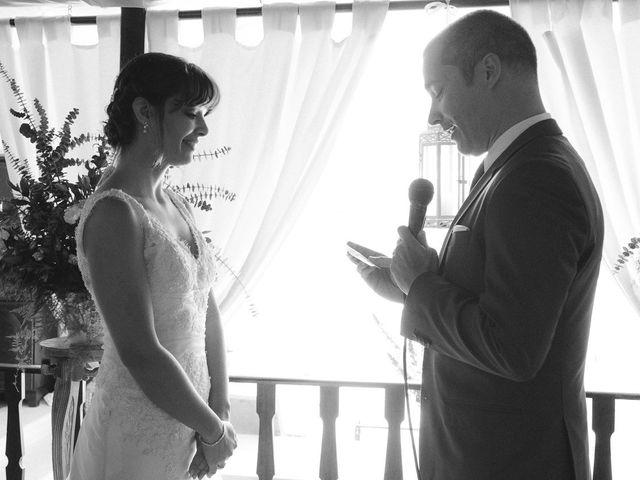 O casamento de Tiago e Maria João em Torres Vedras, Torres Vedras 76