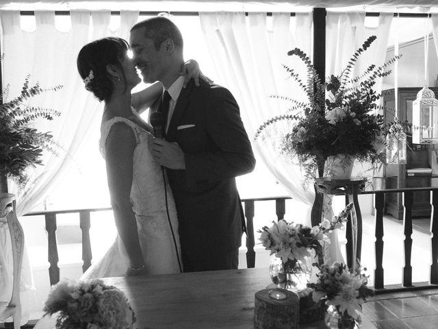 O casamento de Tiago e Maria João em Torres Vedras, Torres Vedras 77
