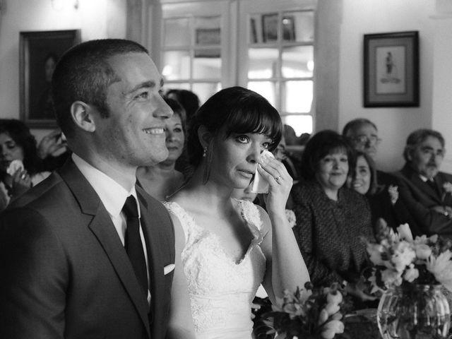 O casamento de Tiago e Maria João em Torres Vedras, Torres Vedras 79