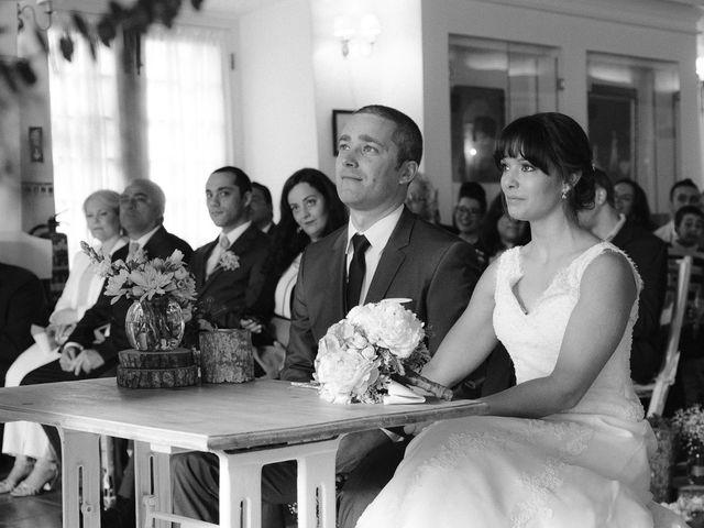 O casamento de Tiago e Maria João em Torres Vedras, Torres Vedras 80