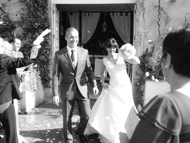 O casamento de Tiago e Maria João em Torres Vedras, Torres Vedras 82