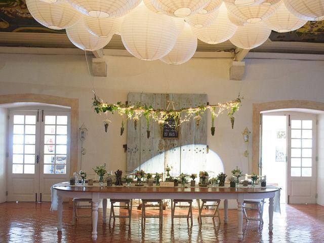 O casamento de Tiago e Maria João em Torres Vedras, Torres Vedras 86