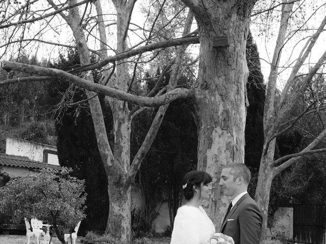 O casamento de Tiago e Maria João em Torres Vedras, Torres Vedras 109