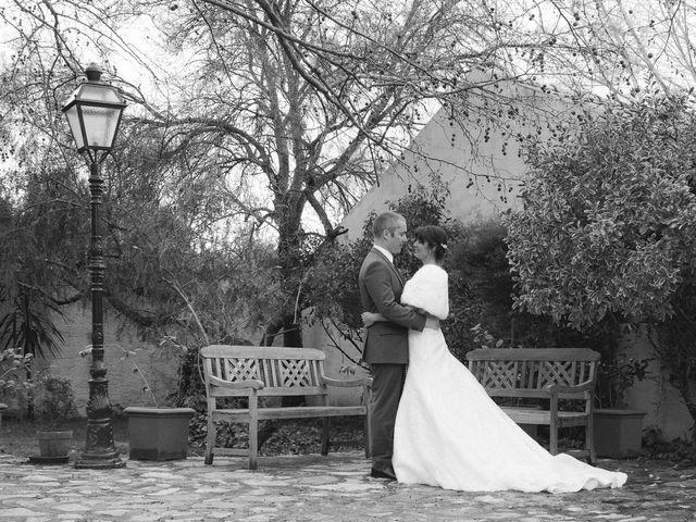 O casamento de Tiago e Maria João em Torres Vedras, Torres Vedras 112