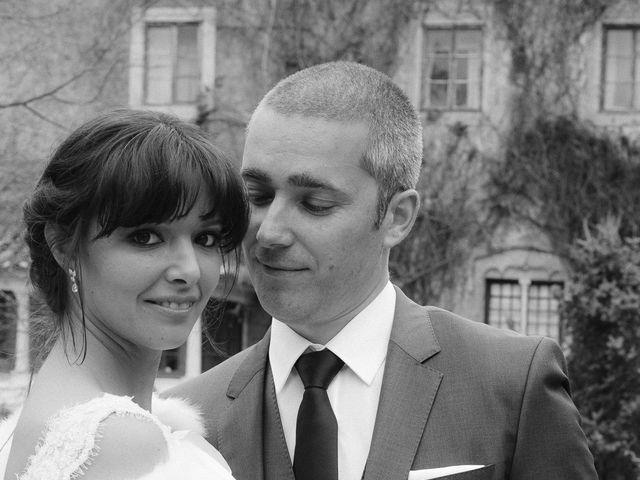O casamento de Tiago e Maria João em Torres Vedras, Torres Vedras 120