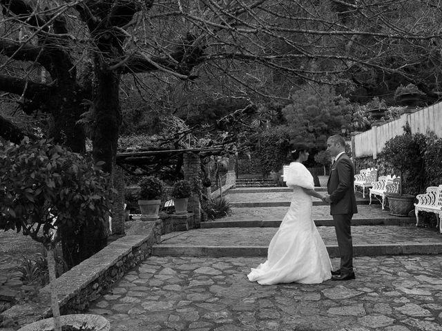 O casamento de Tiago e Maria João em Torres Vedras, Torres Vedras 122