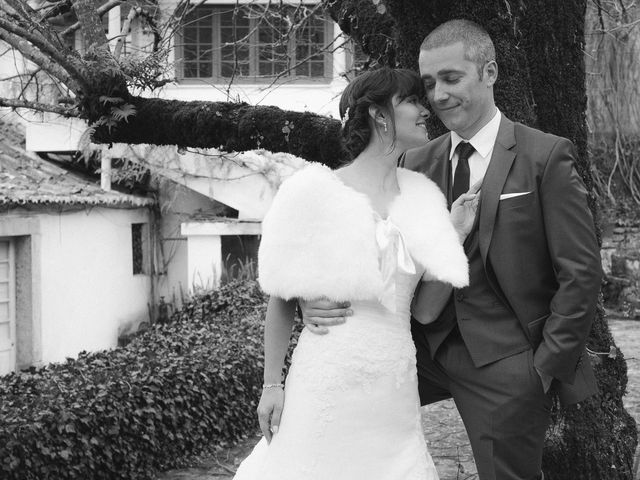 O casamento de Tiago e Maria João em Torres Vedras, Torres Vedras 123