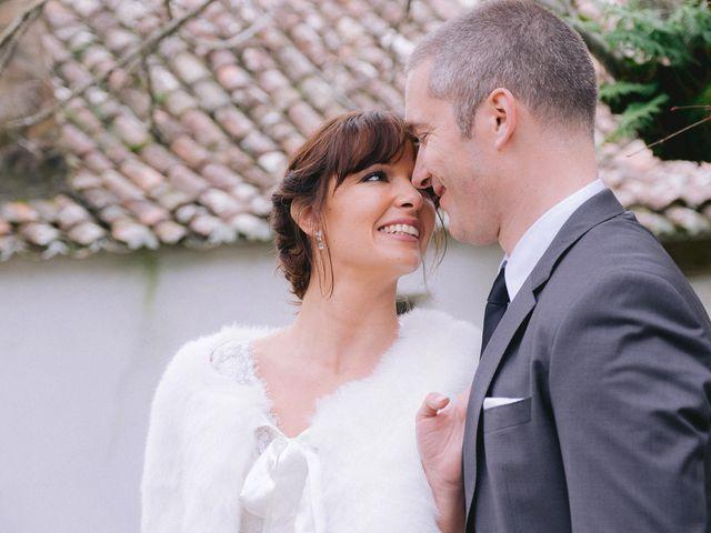 O casamento de Tiago e Maria João em Torres Vedras, Torres Vedras 124