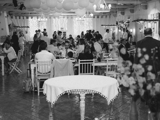 O casamento de Tiago e Maria João em Torres Vedras, Torres Vedras 125