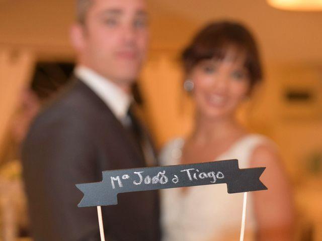 O casamento de Tiago e Maria João em Torres Vedras, Torres Vedras 131