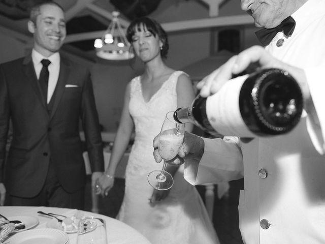 O casamento de Tiago e Maria João em Torres Vedras, Torres Vedras 133