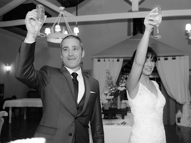 O casamento de Tiago e Maria João em Torres Vedras, Torres Vedras 134