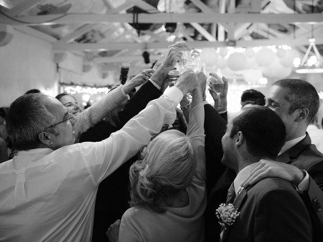 O casamento de Tiago e Maria João em Torres Vedras, Torres Vedras 136