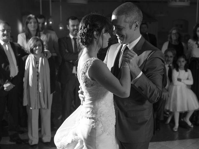 O casamento de Tiago e Maria João em Torres Vedras, Torres Vedras 139