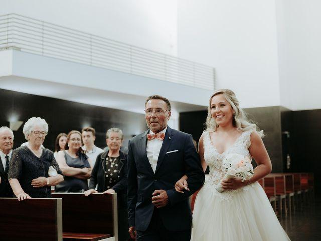 O casamento de Fábio e Ana em Vila Nova de Gaia, Vila Nova de Gaia 25